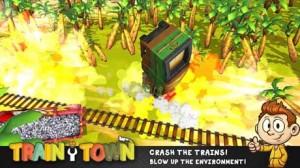 Train-Town-1-300x168