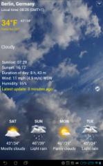 Transparent-clock-weather-180
