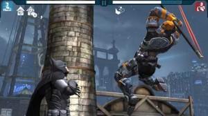 Batman-Arkham-Origins6932-300x168