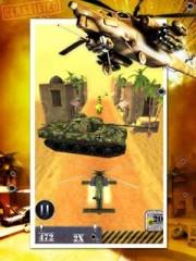 Black-Hawk-Fly-Like-Hell-36