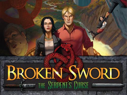 http://nikatel.ir/wp-content/uploads/2014/07/Broken-Sword-5.jpg
