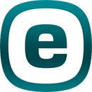 ESET-Mobile-Security-Antivirus-Logo