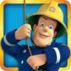 Fireman-Sam-Fire-and-Rescue-Logo-100x100