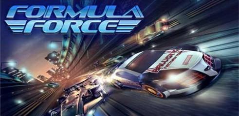 Formula-Force