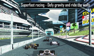 Formula-Force-Racing36