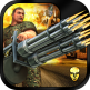 Gunship-Counter-Shooter-3D789-81x81