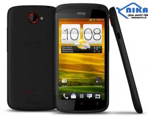 HTC-One-S-S3