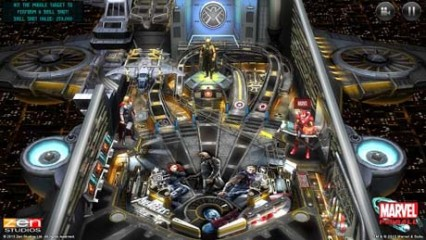 Marvel-Pinball-257