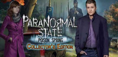 Paranormal-State-Poison-Spring2