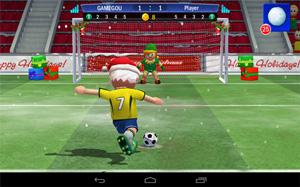 Perfect-Kick-4