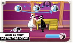 Spy-vs-Spy36-300x176