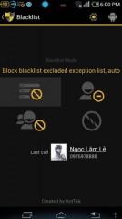 blacklist-pro-2