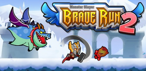 Brave-Run-2-Frozen-World