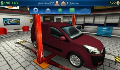 Car-Mechanic-Simulator-2014-1.0-APK