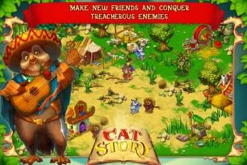 Cat-Story-147