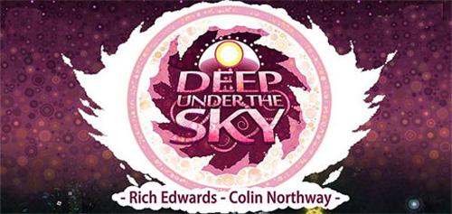 Deep-Under-the-Sky