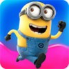 Despicable-Me-Android1-100x100