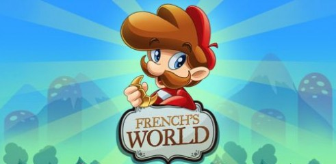 Frenchs-World