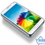 Galaxy-S5-G900F-150