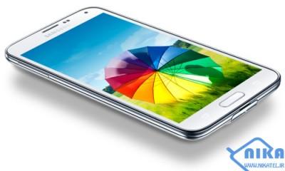 Galaxy-S5-G900F