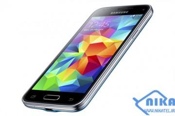 Galaxy-S5-Mini-G800H