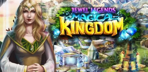 Jewel-Legends-Magical-Kingdom