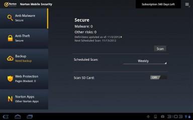 Norton-Security-antivirus-2