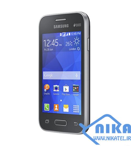 http://nikatel.ir/wp-content/uploads/2014/08/SM_G130E_Galaxy-Star-2_Black_3.jpg