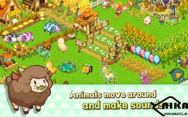 Tiny-Farm-5