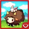 Tiny-Farm-Logo-100x100