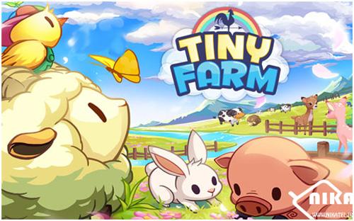 http://nikatel.ir/wp-content/uploads/2014/08/Tiny-Farm.jpg