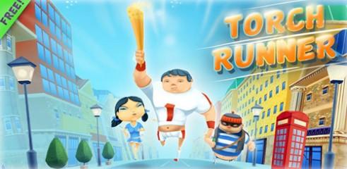 Torch-Runner