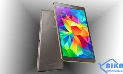 samsung_galaxy_tab_s_8.4_inch_titanium_bronze_6