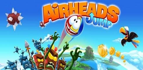 Airheads-Jump