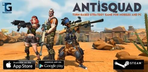 AntiSquad-Tactics-Premium