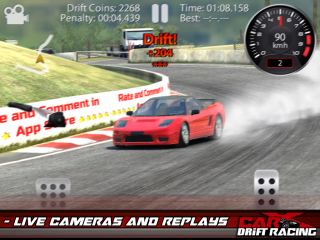 CarX-Drift-Racing-Lite-2