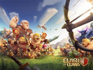 Clash-of-Clans-Photo