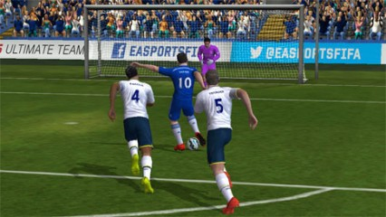 FIFA-15-Ultimate-Team-9