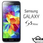 Galaxy_S5_Mini_Blog-i150