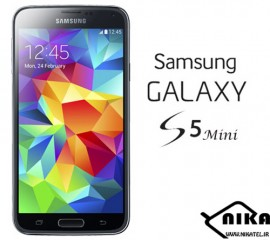 Galaxy_S5_Mini_Blog-image