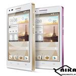 Huawei-Ascend-G6-150