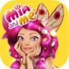 Mia-and-Me-Logo-100x100