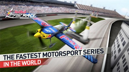 Red-Bull-Air-Race-The-Game