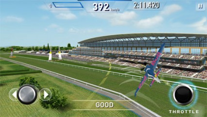 Red-Bull-Air-Race-The-Game-7