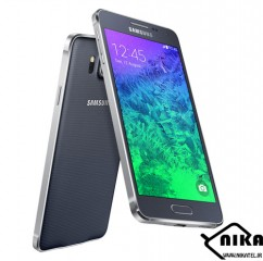 Samsung-Galaxy-Alpha-10