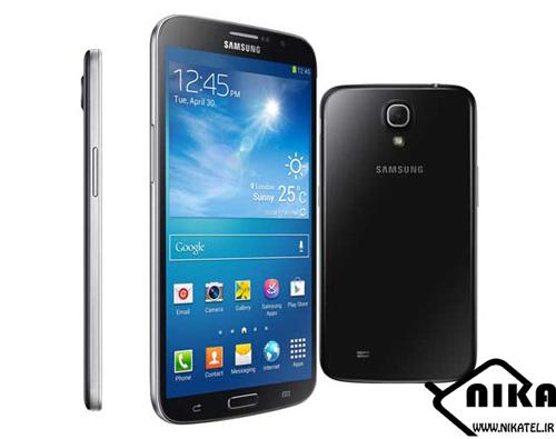 http://nikatel.ir/wp-content/uploads/2014/09/Samsung-Galaxy-Mega-6.3-I9200-Price.jpg
