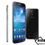 Samsung-Galaxy-Mega-6.3-I9200