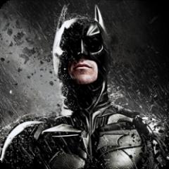 The-Dark-Knight-Rises-250x250