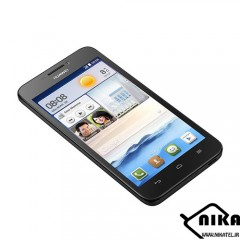 huawei-g630-ascend-5
