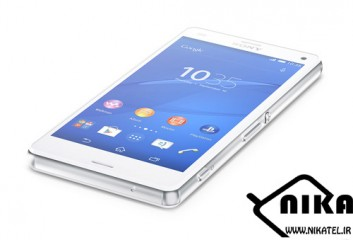 sony_xperia_z3_compact_gallery_04